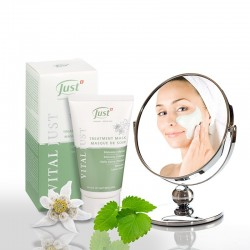 VITAL JUST Treatment Mask