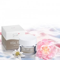 VITAL JUST 24h Cream