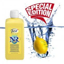 NR Edizione speciale 500 ml